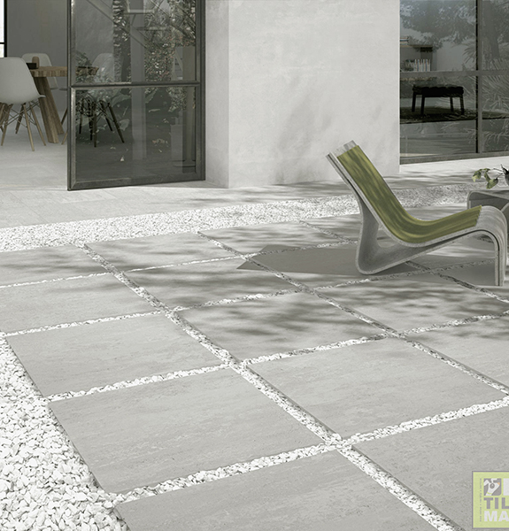 Tiles Lower Hutt Tile Design Ideas